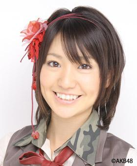 大島優子の画像 p1_2