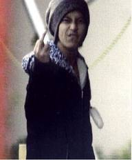 【芸能】清水良太郎容疑者、覚醒剤使用容疑で逮捕★3YouTube動画>3本 ->画像>62枚