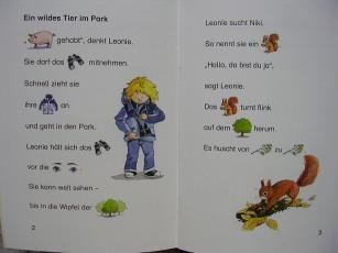 ドイツ語絵本0001.jpg