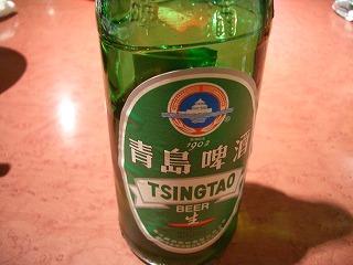 チンタオビール.jpg