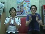 松ちゃん岩ちゃんご機嫌ななめTV