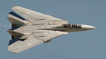 F 14 (戦闘機)の画像 p1_1