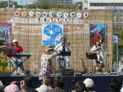 2011美ら美ら7