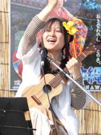 2011美ら美ら10