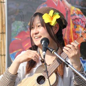 2011美ら美ら13