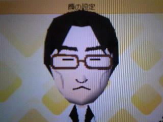 鈴木拓の画像 p1_29