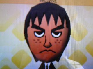 吉田敬の画像 p1_5