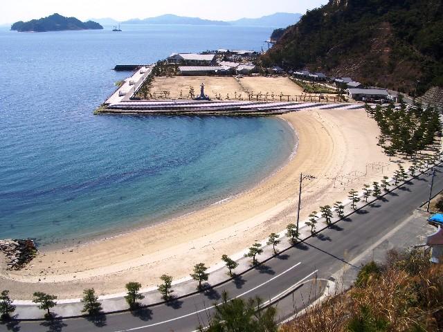 「梶ヶ浜海水浴場」の画像検索結果