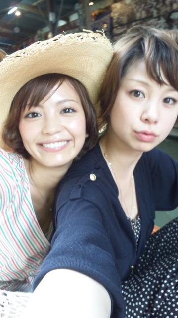 矢野未希子 放送事故 7.jpg