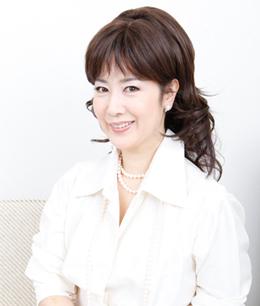 名取裕子の画像 p1_10