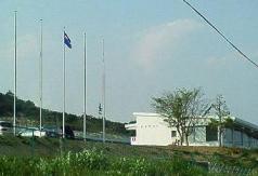 20070503スパ西浦モーターパーク 建物