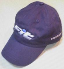 FIT帽子