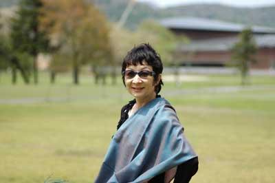 karuizawa-mineko3