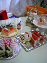 gohoubi_cake1.JPG