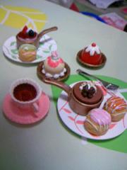 gohoubi_cake2.JPG