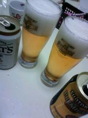 ビール工場みやげ.JPG