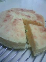 cake_tenkichi2.JPG