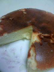cake_tenkichi.JPG