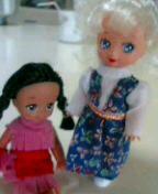 doll_1.jpg