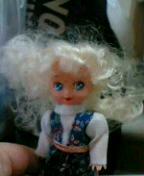 doll_2.jpg