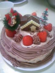 cake_2007.JPG