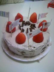 cake_55.JPG