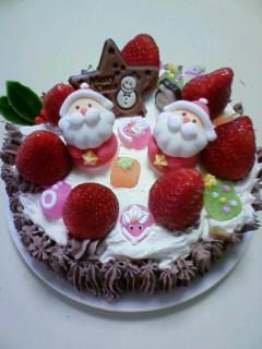 cake_2008.JPG