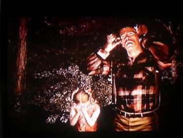 PS3サイレンのエピソード11宇理炎の取得で屍人を …
