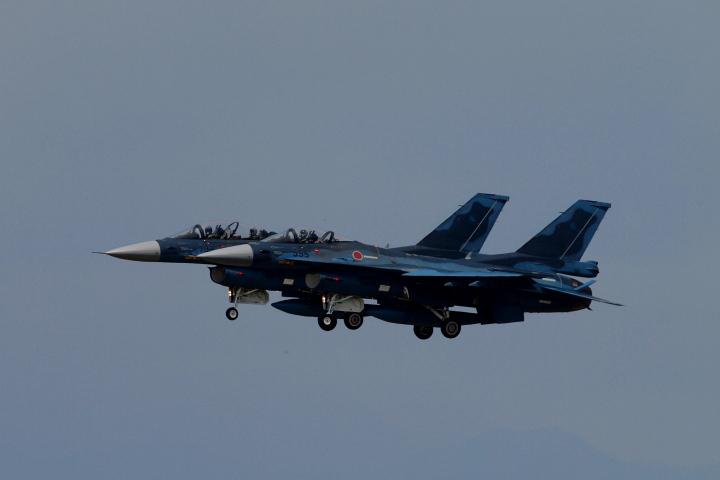 F 2 (航空機)の画像 p1_21