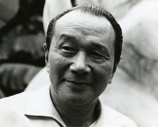 岡本太郎の画像 p1_1