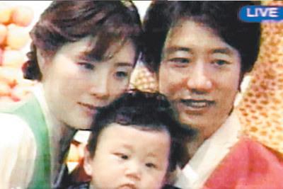 キム・ミョンミンの画像 p1_6