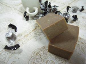 シナモンチョコレート2明S