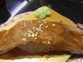 米澤焼き肉