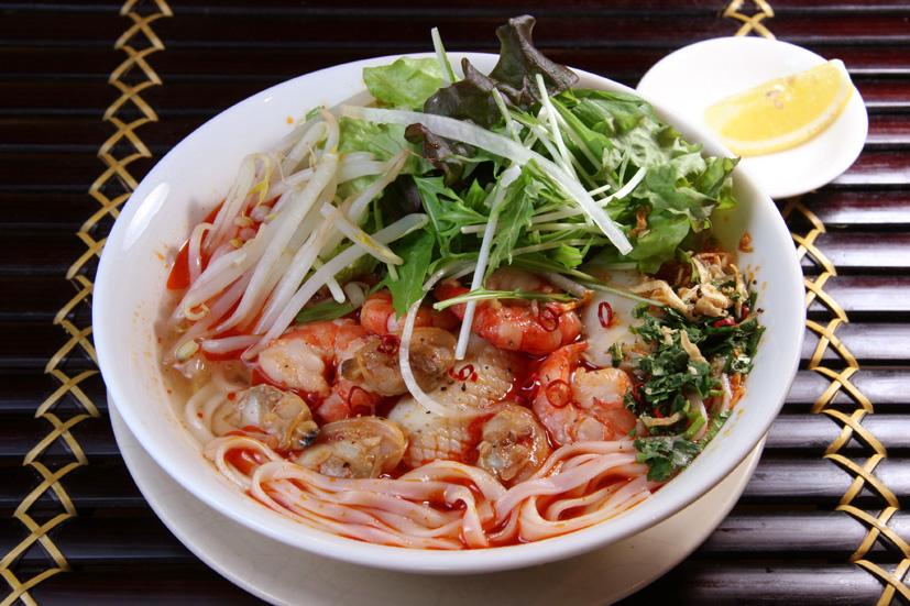 本格ベトナム料理 HANOIベトナムの食卓 東神奈 …