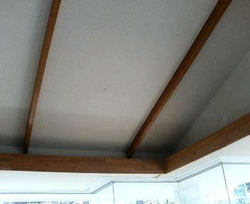 空色の天井3
