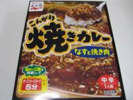 20071020_curry165a