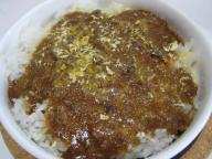 20071020_curry165b