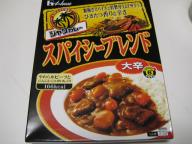 20070615_curry02a