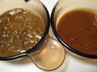 20070901_curry113b