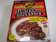 20070420_curry01a
