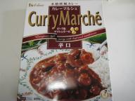 20070423_curry02a