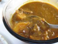 20070430_curry03b