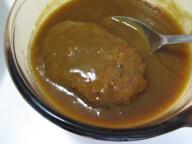 20071027_curry206b