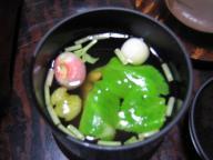 20071209_owada3