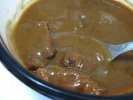 20071030_curry209b