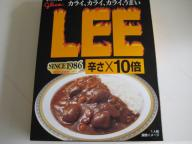 20070529_curry13a