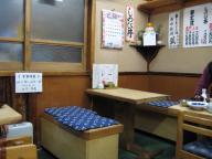 20080105_kawaei2