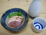 20080105_kawaei3