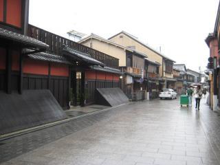 20071229_gion1