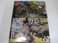 20080208_curry254a